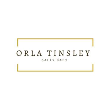 Orla Tinsley